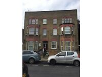 Nice 1 bedroom Maisonette in Plaistow E13