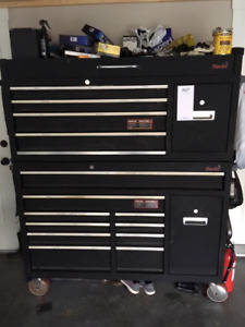 Tool Box for Sale. Downsizing - must go.