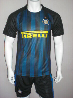 9 + 1 Adult Inter Soccer Uniforms $16 each Full Kit (2 Large & 7 XL) Indoor Team 16 Soccer Team Polyester