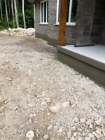 Foundation Repair- John's Construction