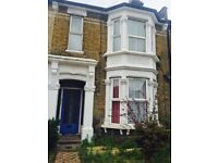 Stunning 2 BEDROOM flat in Leyton £1450 pcm