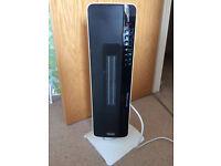 Delongh tower heater fan for sale.