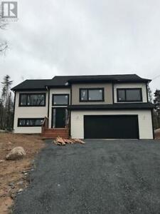 Lot 231 353 Thicket Drive Brookside, Nova Scotia