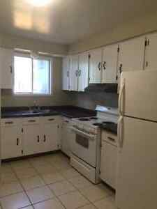 2 BEDROOM***PRIME LOCATION NEAR OXFORD AND RICHMOND*** London Ontario image 1