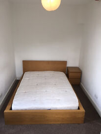 Cosy and clean Studio flat Fallowfield Prime Location £500pcm Available now