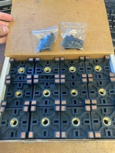 Next Phase Electrode Holder