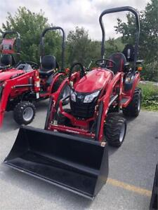 Buy or Sell Heavy Equipment in Nova Scotia | Cars & vehicles