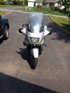 For Sale BMW K  1200 LT
