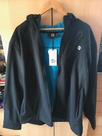 Brand new with tags Animal jacket