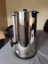 Hot Water Urn 20L