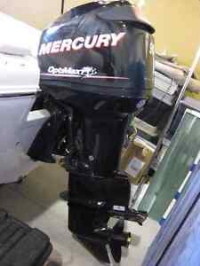 Marine Mechanic - All Outboard Marine Service - Mobile Mechanic