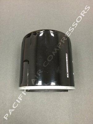 6.1876.0 Kaeser Oil Filter Element Air Compressor Part