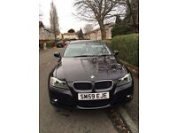 BMW 318i For Sale Full BMW Service History, 6 Months MOT Only 36000 Miles. £8250