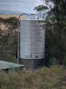 grain silo | Gumtree Australia Free Local Classifieds