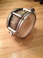 Snare Pearl 10 pouces