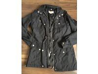 Michael Kors men's gentlemans jacket coat