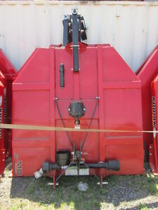 Kodiak 6′ Standard Rotary Mower Cambridge Kitchener Area image 1