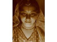 LEARN INDIAN DANCE ( KATHAK DANCE) CLASS IN LIVERPOOL