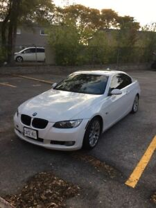 2008 BMW 328 Coupe a Great Driver!