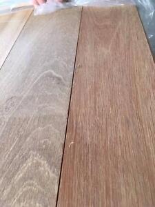 Hardwood flooring Tropicana B-butt Kwinana Beach Kwinana Area Preview