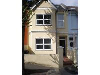 **LAST FEW PROPERTIES** 7 Bedroom Student Property, in the popular Elm Grove area (REF: 740)