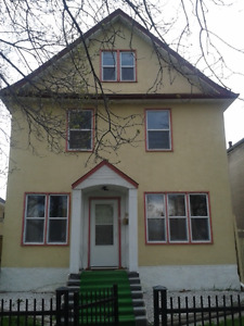6 Plus Bedroom House Available Immediately