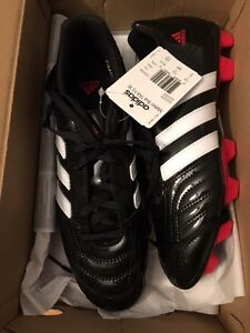 Adidas Women's Cleats Size 9 | Brand New, Great Deal