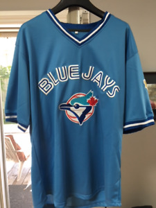 Roy Halladay Replica World Series Jersey