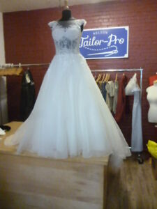 Alterations Find Or Advertise Services In British Columbia