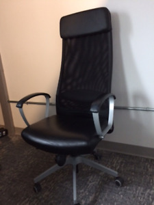 Office Chair - MARKUS $75 only
