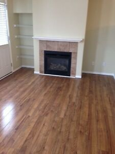 3 Bedroom, 2 Bathroom, - Available Sept 1
