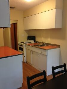 Semi-Furnished 2 Bedroom Suite Available - Make Your Move Easy Edmonton Edmonton Area image 4