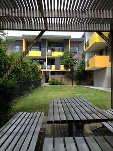 Department of Housing Swap Leichhardt Leichhardt Area Preview