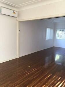 New Renovated House for rent  - Macquarie Fields Macquarie Fields Campbelltown Area Preview