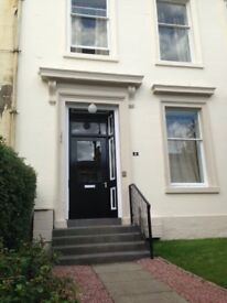 Large Single Room on Bank Street - Fully Inclusive Rent