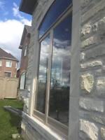 FACTORY DIRECT!!! Windows and Doors