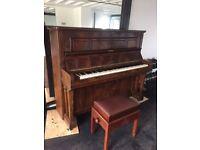 OSBERT PIANO