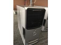 Dell Dimension E521 Dual Core PC s