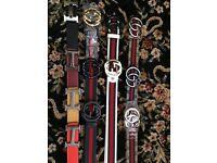 Designer Belts gucci belt hermes belt ( gucci) ( lv) ( herme)