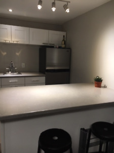 Short Term - Furnished Studio - Nightly, Weekly or Monthly