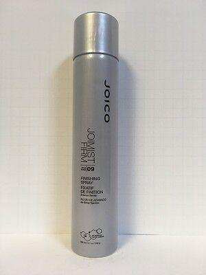 Joico Joimist Firm Finishing Spray - 9.1oz ()
