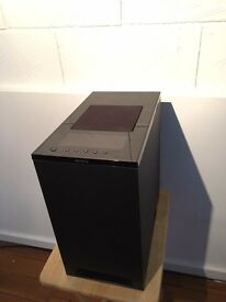 SONY HT-IS 100 SUBWOOFER SPEAKER