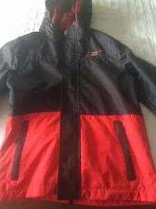 Boys Jacket - great condition