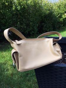 NineWest purse