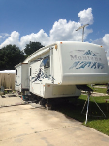 rv sold by owner