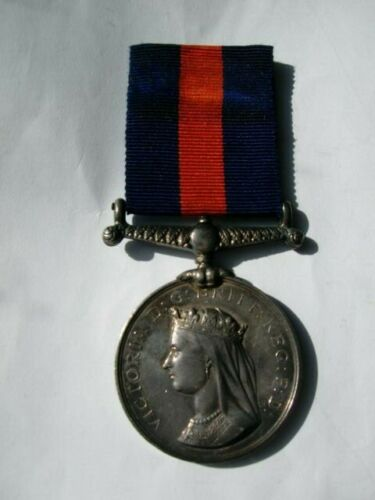 Victorian Maori war New Zealand 1864 medal Pte Tisdale 57th Rgt Co Laois Ireland