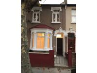 4 BED IN EAST HAM - COMPANY LET - DSS ACCEPTED