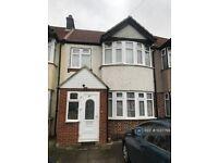 4 bedroom house in Ealing Road, Wembley, HA0 (4 bed) (#1037769)