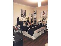 STEPNEY GREEN/BETHNAL GREEN,E1,FANTSTIC 4 DOUBLE BED HOUSE