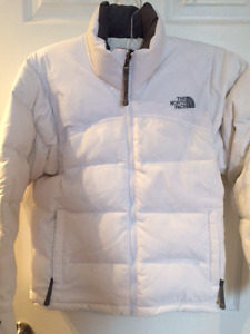 Manteau NORTH FACE 700